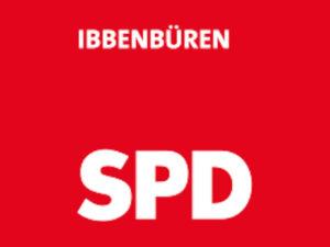 Ortsverein Ibbenbüren