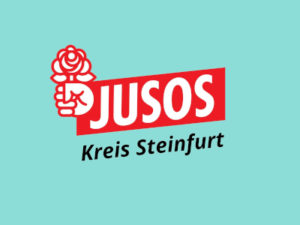 Unterbezirk Steinfurt